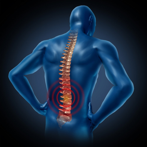 Chiropractic Care, Massage Therapy, Auto Accident